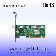 10/100/1000M PCI LAN Network Adapter