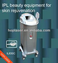 beauty appliance to skin nurse IL830C