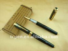 promotional commercial pens tc-1041