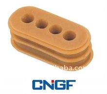 auto rubber parts GF-SR132
