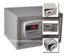 Hotel safe boxes,hotel bedroom safes,hotel safety box