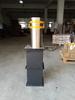 Semi-automatic bollard(PH300)