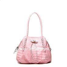 2012 brand handbag MB9064