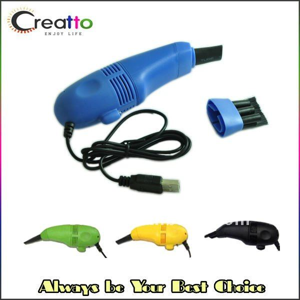 Keyboard Vacuum Cleaner Vacuum Cleaner Untuk pc