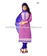 Dress Material Online Shopping At Reasonable Price   Dress Material Online