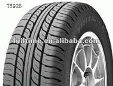 Triangle 185/60r15 tires car cheap