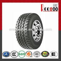 China wholesale heavy duty radial truck tyre 11R22.5 11R24.5 295/80R22.5 315/80R22.5 385/65R22.5 12R22.5 13R22.5