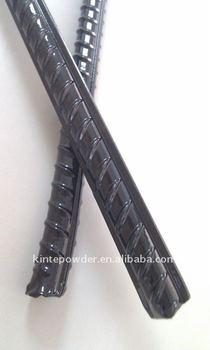 Rebar FBE Powder coating (Reinforcing Steel for Concrete )