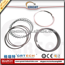 Piston Ring 40011
