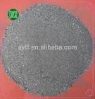 ferro alloys manufacturer supply Calcium Silicate Powder