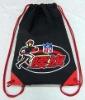 High quality drawstring gift bag