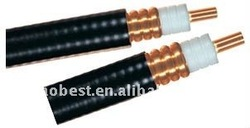 UP-TO-DATE!! Brazil copper shield 3core power cable 35kv