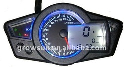 Motorcycle LED Speedometer for RX1N