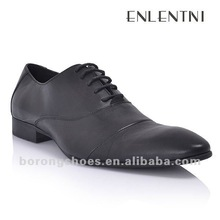 high class mens leather dress shoes online 2014