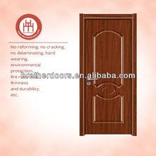 wholesale high quality door skin