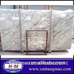 White Imported Italian Marble Price