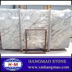 White Imported Italian Marble Price