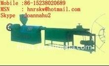 2015 Rubber cutting machine /Rubber crusher/Rubber sheet shredder machine 0086 15238020689