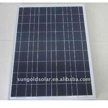 mono solar panel 200w with bosch cells