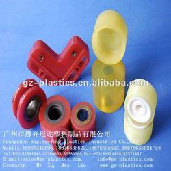 polyurethane plastic tubing