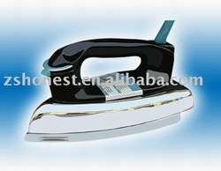 Heavyweight Dry Iron JP-78