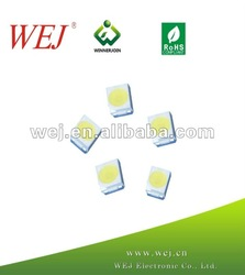 3528 SMD LED white color in super brightness