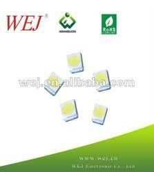 super brightness white color 3528 smd led datasheet