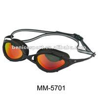 funny swimming goggles,racing swim goggles,glasses goggles