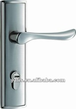 2012 Hot sell door pole lock