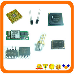 Welcome Consulting atmega328p-pu , Microcontroller , Ic Chip
