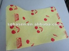 household items/cleanroom cleaning wipes