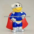 criança trajes da mascote