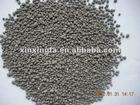 Single superphosphate(SSP) fertilizers