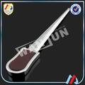 diseño chino antiguo abrecartas espada