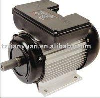 YL electric 120 volt motors