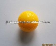 New Style Sport Golf Balls,Practice Golf Ball
