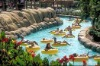 Magnificent Splendid Stream/ Lazy River Equipment-Water Park Equipment