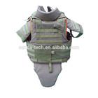 All Protection Bulletproof Vest