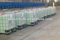 Industrial h2o2 hydrogen peroxide 50%