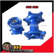 Motorcycle Parts / CNC Billet Hubs / Prowel motorcycle CNC billet hubs-for Asia