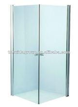 simple shower enclosure HD6120 shower enclosure