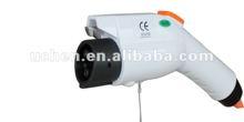 SAEJ1772 EV Plug/CE approval