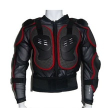 Factory Direct Supply Motorcycle Armour Jacket