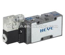 FESTO Type MFH Tiger Valve 5/2 Way MFH Solenoid Valves 1/4 Port Size