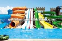 Hotel Aqua Resort