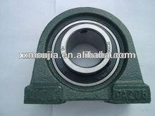 UCPA202 pillow block bearing competitve price