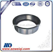 1/2''~4'' zinc conduit bushing