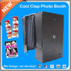 Customized Touch Screen Digital Wedding Events Photo Booth