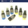 Gearbox ZF 6HP-26 Automatic Transmission Solenoid for Valve body Gearbox transmission Solenoid Valve OEM original part