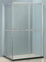 Popular Rectangular Shower Room